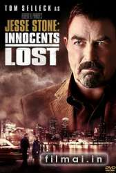 Jesse Stone Innocents Lost (2011)