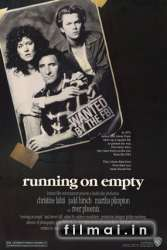 Running on Empty (1988)