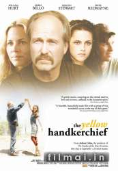 The Yellow Handkerchief / The Yellow Handkerchief (2008)