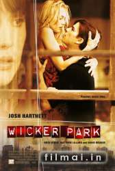 Wicker Park (2004)