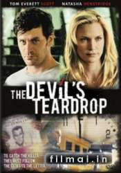 The Devils Teardrop (2010)