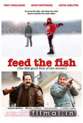 Feed the Fish (2009)
