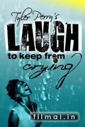 Laugh To Keep From Crying (2009)