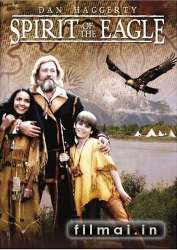 Spirit Of The Eagle (1991)