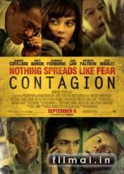 Contagion (2011)