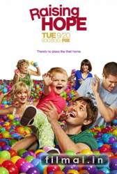 Raising Hope (Season 02)