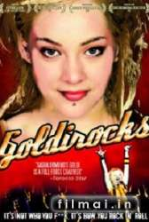 Goldirocks (2003)
