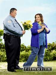 Mike and Molly poster
