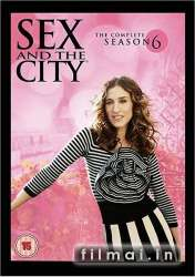 Sex And The City (Season 06)