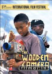 The Wooden Camera (2003)