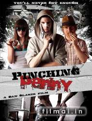 Pinching Penny poster