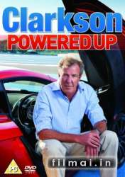 Clarkson Powered Up (2011)