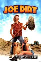 Džo Purvinis / Joe Dirt (2001)