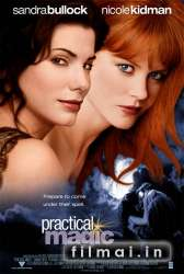 Praktinė magija / Practical Magic (1998)