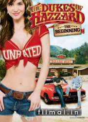 Hazardo ketvertukas. Pradžia / The Dukes of Hazzard The Beginning (2007)