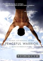 Taikus karys / Peaceful Warrior (2006)