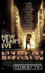 New Years Eve (2011)