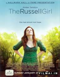 Raselų mergaitė / The Russell Girl (2008)