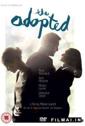 The Adopted / Les adoptés (2011)