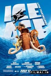 Ice Age 4 Continental Drift (2012)