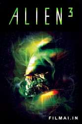 Svetimas 3 / Alien³ (1992)