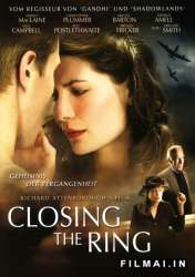 Žiedo istorija / Closing the Ring (2007)