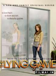 The Lying Game (Season 02)