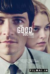 Gerasis daktaras / The Good Doctor (2011)