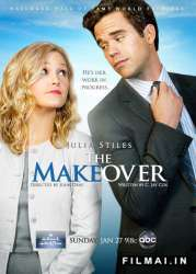 The Makeover (2013)