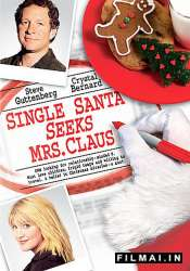 Kalėdų romanas / Single Santa Seeks Mrs. Claus (2004)