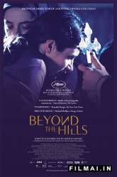 Už kalvų / Beyond the Hills (2012)