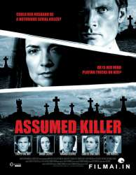 Assumed Killer poster