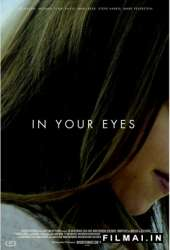 Tavo akyse / In Your Eyes (2014)