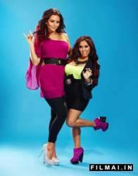 Snooki And JWOWW (Season 04)
