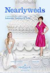 Nearlyweds poster