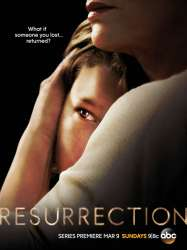 Resurrection (Season 2)