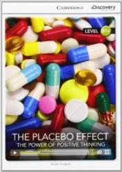 The Power of Placebo poster