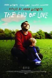 Meilės pabaiga / The End Of Love (2012)