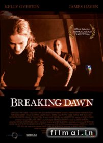Išsilaisvinimas / Breaking Dawn (2004)