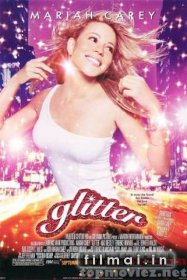 Spindesys / Glitter (2001)
