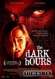 Tamsos metas / The Dark Hours (2005)
