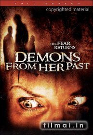 Praeities demonai / Demons From Her Past (2007)