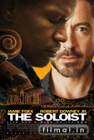 Solistas / The Soloist (2009)