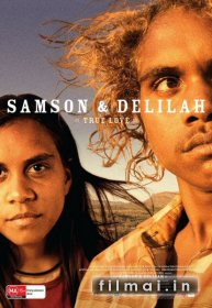Samson and Delilah (2009)