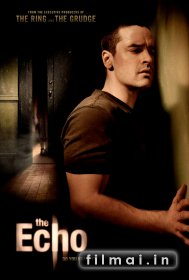 Aidas / The Echo (2008)