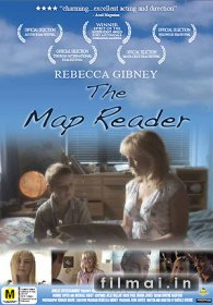 The Map Reader (2008)