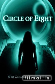 Circle of Eight (2009)