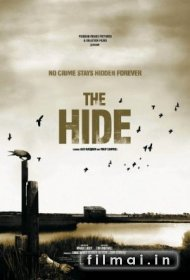 The Hide (2008)