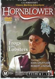 Hornblower 4: The Frogs and the Lobsters (1999)