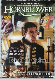 Hornblower 6: Retribution (2001)